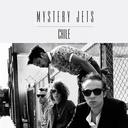 Mystery Jets Chile - @mysteryjetscl - Twitter