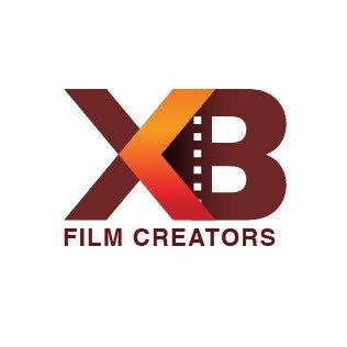 XB Film Creators (@XBFilmCreators) Twitter profile photo