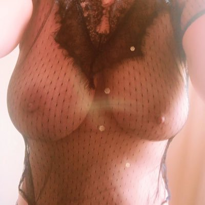 HotKitty74 😻🏴 (@kitty_knitty) Twitter profile photo