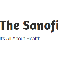 "The Sanofi on Twitter: ""It is unhealthy and entails a risk for additional health complications. That is why we are always looking for a simple solution to find the best way to lose weight. We are from #Keto_Pro_Plus_UK who can help you have a better body. #KetoProPlusDiet 