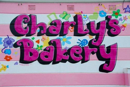 Charlys Bakery charlysbakery Twitter