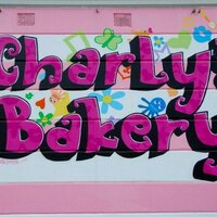 Charly's Bakery | Social Profile