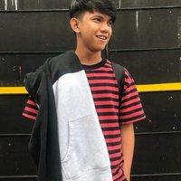 $hanghai (@EdwardDizoon) Twitter profile photo