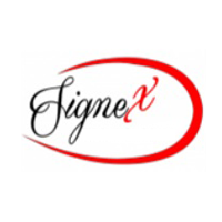 Signex Technologies