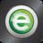 eDraft.com's avatar
