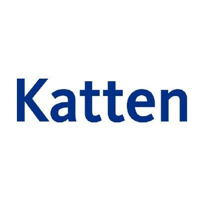@KattenLaw