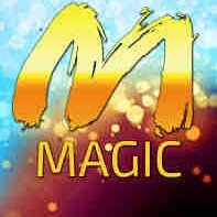 Energy Orbiting Manifestation Magic Review By Alex