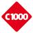 C1000 Supermarkten