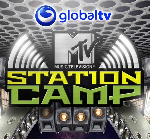 MTV Station Camp (@MTVStationCamp) | Twitter