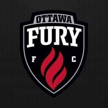 @OttawaFuryFC