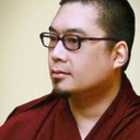 Tsem Tulku Rinpoche (@tsemtulku) Twitter