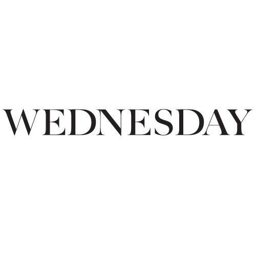 ผลการค้นหารูปภาพสำหรับ wednesday