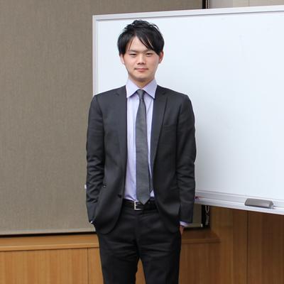 高木健作 @kensaku63