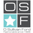 Osf_logo_twitter_normal