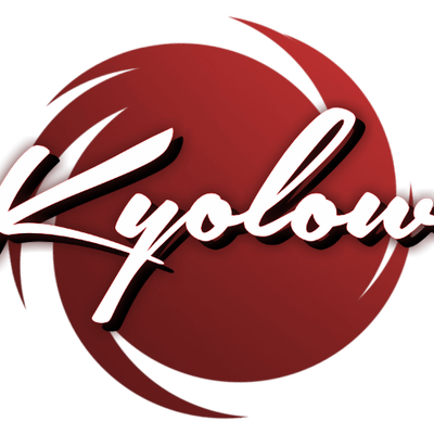 kyolow1