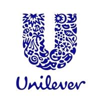 @Unilever_Talent