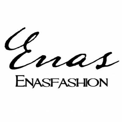 Enasfashion