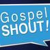 John Hamman - GospelShout