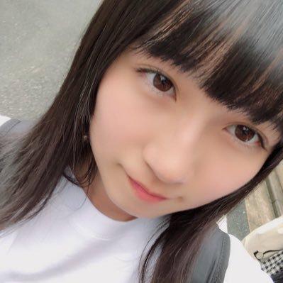 今村麻莉愛ちゃんの厳選画像