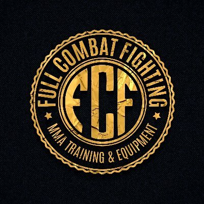 FullCombatFighting