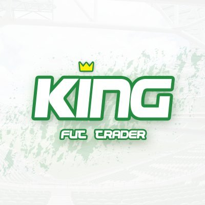 King Fut Trader On Twitter Seven League Boots Cheap Sbc
