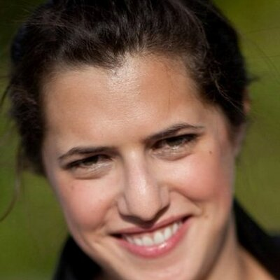 Anissa Dehamna on Muck Rack