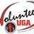 Volunteer UGA