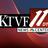 KTVF11