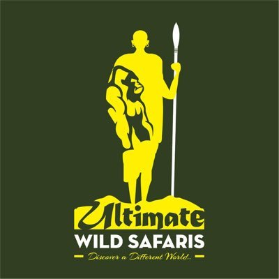 Ultimate Wild Safaris
