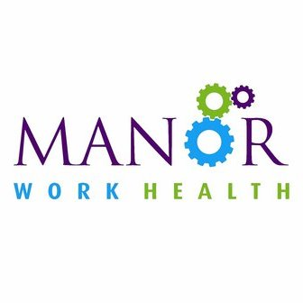 Manor Work Health | Social Profile