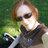 @klairwellings Profile picture
