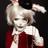 Cam58567139's avatar