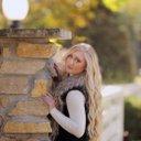 Ashley Hillis - @AshleyHillis16 - Twitter