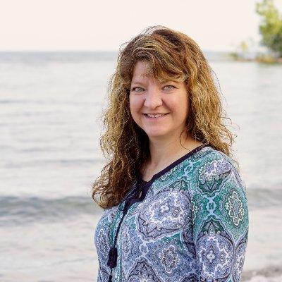 Valerie Clarizio - USA Today Bestselling Author