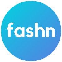 Fashn.me