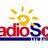 RadioSol Los Barrios