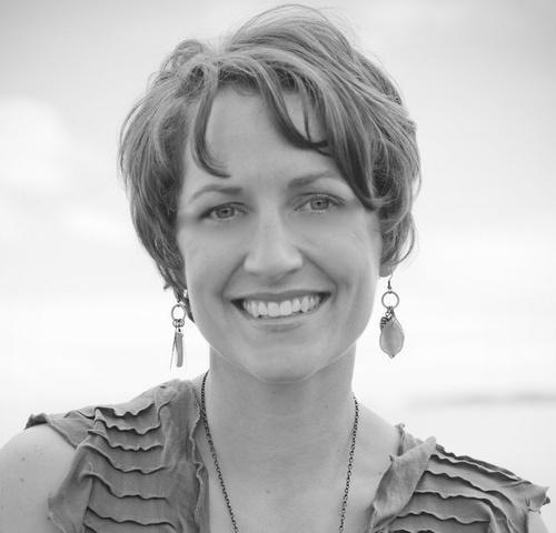 Kelly Davis: Kelly Davis-Martin (@AchieveWell)