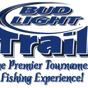 Awesome Bud Light Trail
