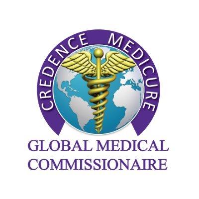 Credence Medicure Corporation