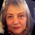 Twitter Profile image of @CarmenGutiez