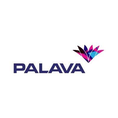 @PalavaTheCity
