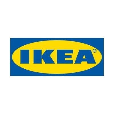 @IKEAITALIA