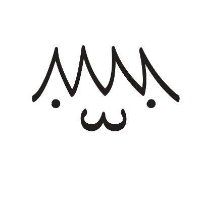 めーちっさい (@meetissai) Twitter profile photo