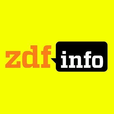 @ZDFinfo