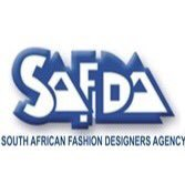 South African Fashion Designers Agency Safda Twitter