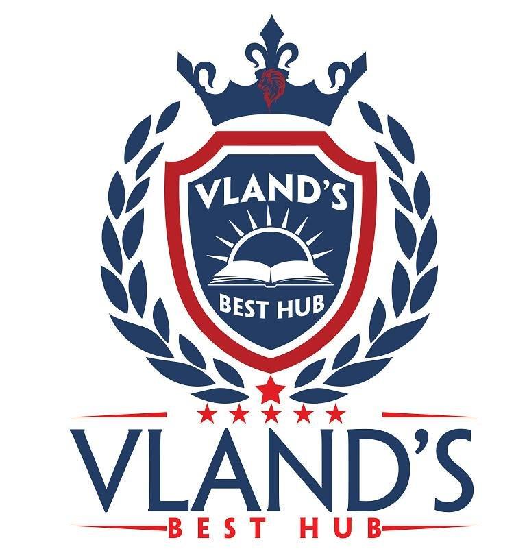 Vland Best Hub
