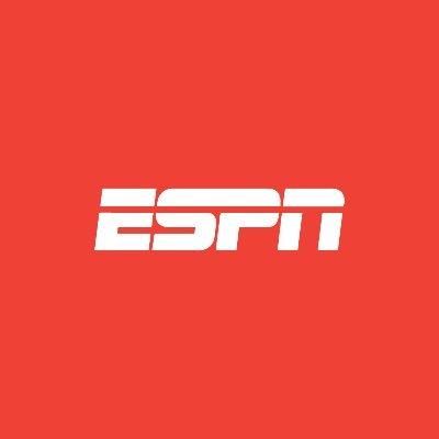 @ESPNAfrica