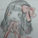 kumimin_0618