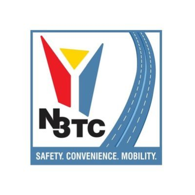 N3 Toll Concession