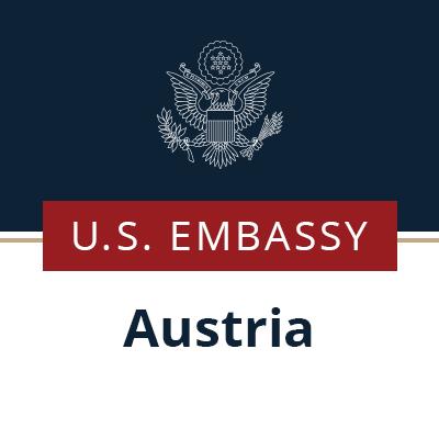 U.S. Embassy Vienna
